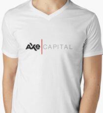 The Axe Capital T-Shirt