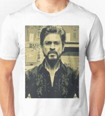 SRK Raees T-Shirt