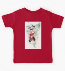 Pursuit of Happiness Kids Clothes
