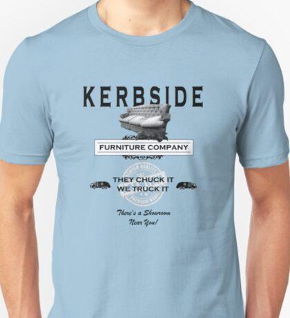 Kerbside Furniture Company T-Shirt