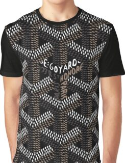 Colar Cool Goyd Graphic T-Shirt