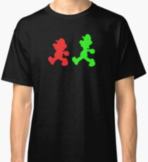 Brothers Classic T-Shirt