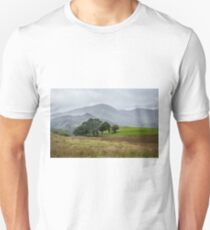 The rain is coming T-Shirt