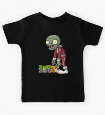 future zombie Kids Clothes