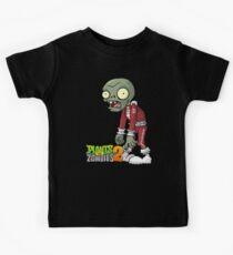future zombie Kids Tee