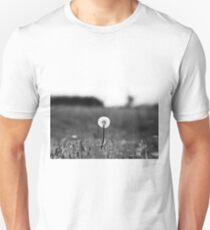 I've lost my focus Unisex T-Shirt