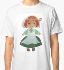 Chibitalia Classic T-Shirt