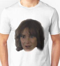 Joyce Bryer T-Shirt