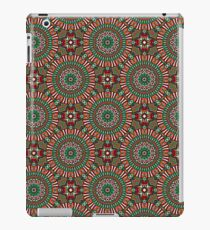 Phone and Tablet Cases iPad Case/Skin