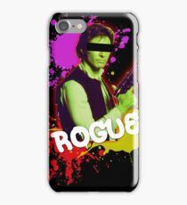 Star Wars - Han Rogue iPhone Case/Skin