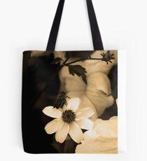 Botany 5 Tote Bag