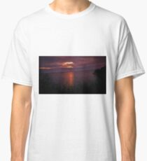 I want you to see what I see Classic T-Shirt