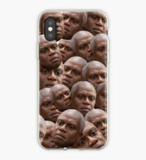 Multiple Holts iPhone Case