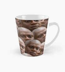 Multiple Holts Tall Mug
