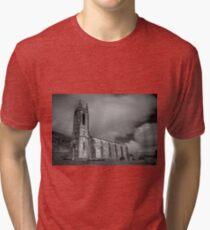 Dunlewy  Tri-blend T-Shirt