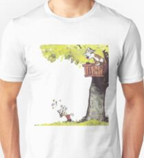 The Tree House T-Shirt