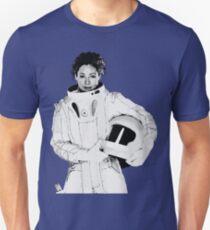 m pond Unisex T-Shirt