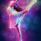Stardust Tanzen von DCornel