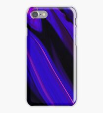 Streaks iPhone Case/Skin