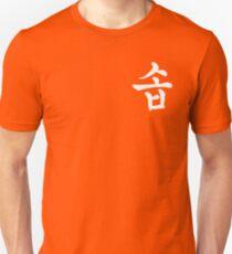 BTS SOPE ~ Hwagae Markt ~ Slim Fit T-Shirt