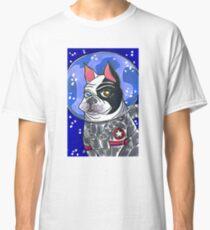 Space Cadet Classic T-Shirt