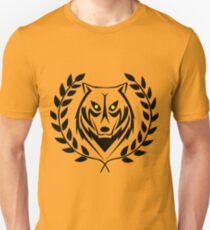 jungle master Unisex T-Shirt