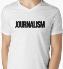 journalism T-Shirt