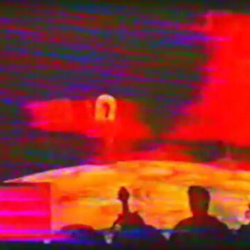 MST3K As Media Art Via The Magic Of A Bad VHS by ClockworkRobot
