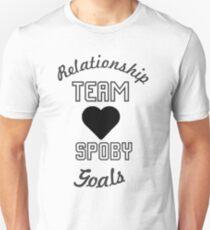 Spoby Unisex T-Shirt