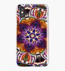 Kaleidoscope Colorful Mosaic iPhone Case iPhone Case/Skin