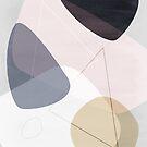Graphic 150 B by Mareike Böhmer