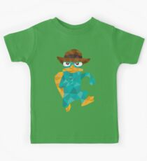 Poly Perry  Kids Clothes