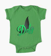 Defy Kids Clothes