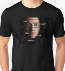 Elliot (Mr. Robot) T-Shirt