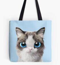Vani Tote Bag