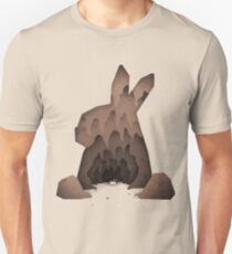 That's No Ordinary Rabbit T-Shirt
