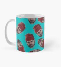 It's Ya Boi Ethan - ONE:Print Mug