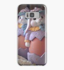 easter egg Samsung Galaxy Case/Skin