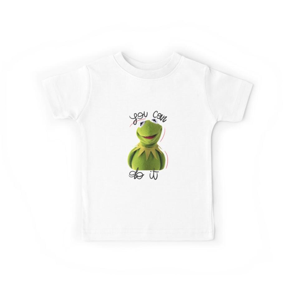 Kermit  by whereiserika