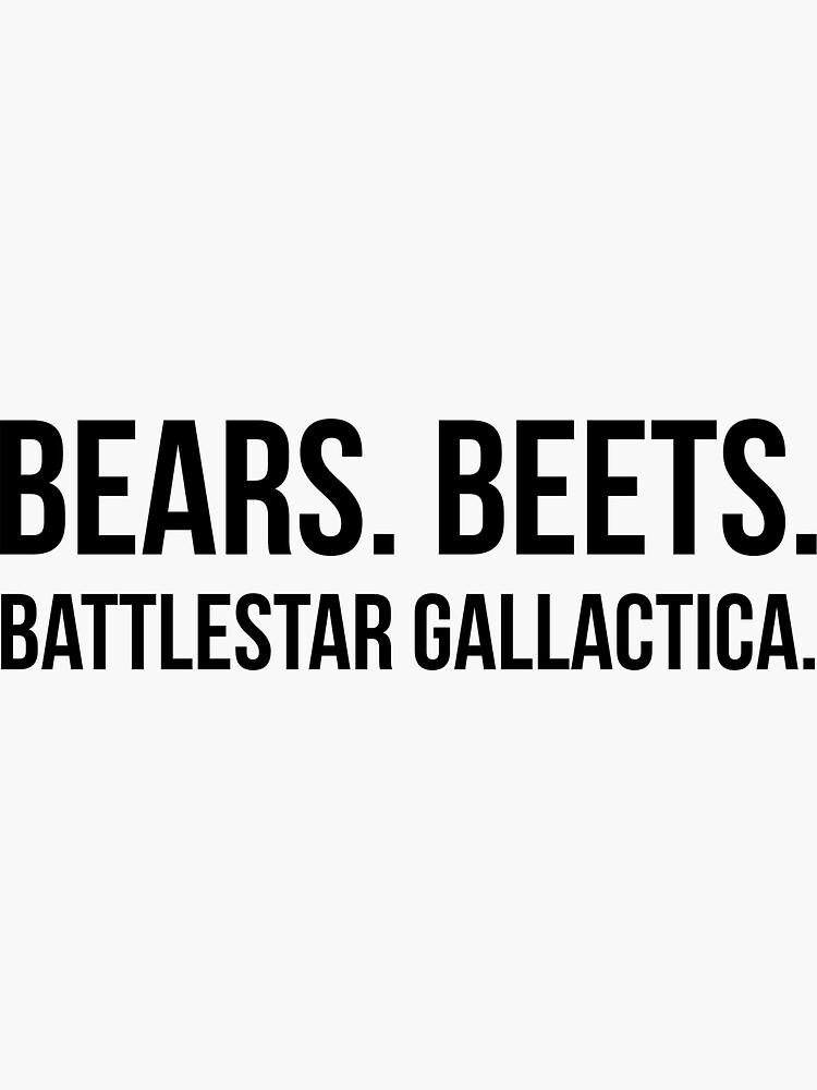Kampfstern Gallactica von Katesortino