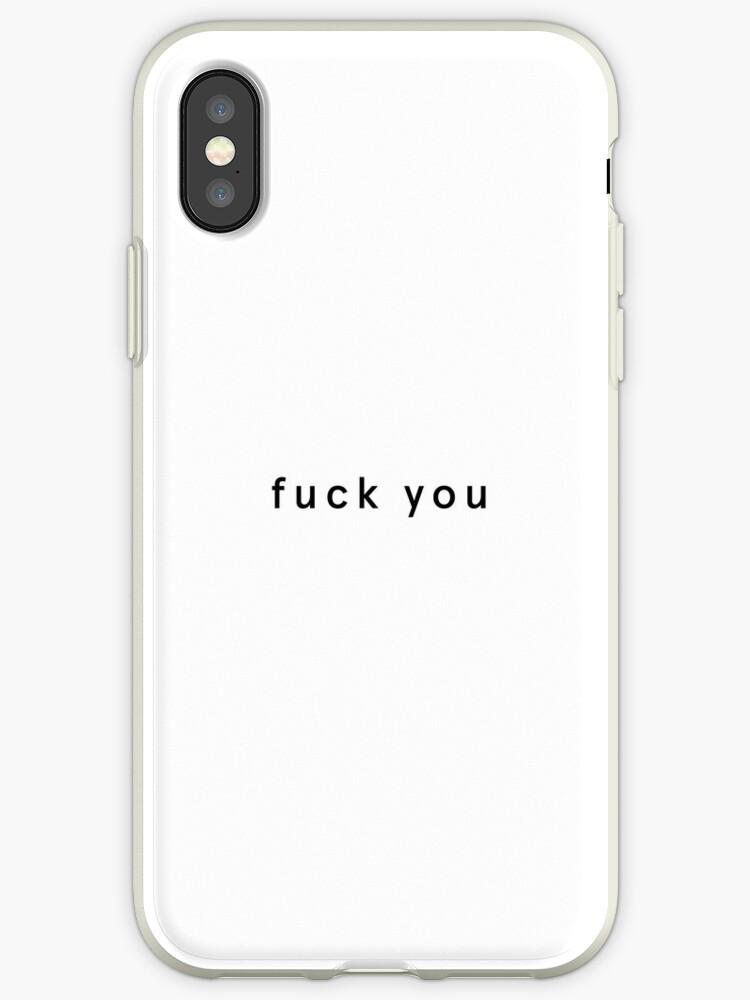 Ебут айфоном