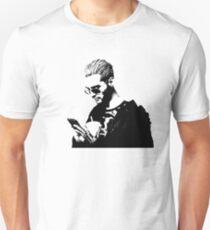 Bill Kaulitz  Unisex T-Shirt