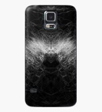 Zeitlupe Case/Skin for Samsung Galaxy