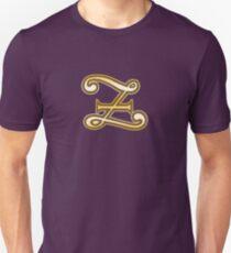 Ascension Sphere: Mind Unisex T-Shirt