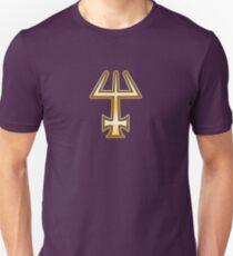 Ascension Sphere: Prime Unisex T-Shirt