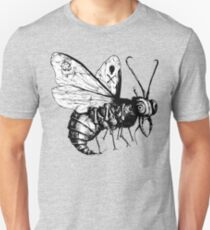 Lord of The Flies Unisex T-Shirt
