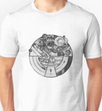 Exogenesis Symphony  Unisex T-Shirt