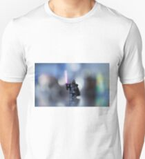 Darth Malgus T-Shirt