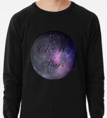 Oh My Stars Lightweight Sweatshirt
