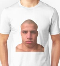 Tyler1 Selfie Unisex T-Shirt